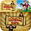 Image of COMEDY NIGHTS WITH KAPIL HD 2.0
