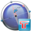 Download Compass GPS Search Navigate for Android Phone