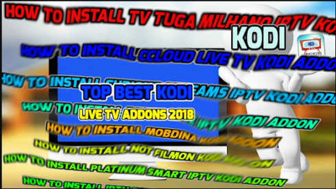 complete kodi setup wizard for mac download