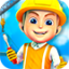 Image of Construction City For Kids