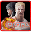 Image of Contra Classic