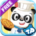 Cooking Game For Kids - Free