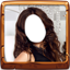 Download Cool Hairstyle Changer For Woman for Android phone