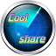 Image of Coolshare Explorer