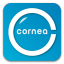 Download Cornea for Android phone