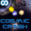 Image of Cosmic Crash