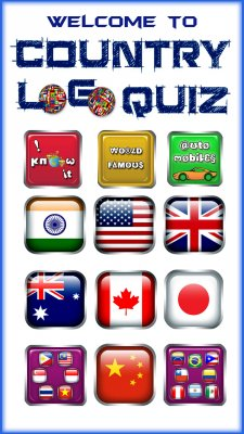 Free download logo quiz game for windows xp
