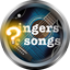 Download Country Singers and Songs Quiz for Android phone