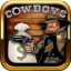 Download Cowboys Slot Machine HD for Android Phone