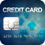 Image of Credit Card Cracker