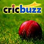 Cricbuzz Lite