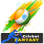 Cricket Fantasy Predictions