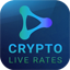 Image of Crypto Live Rates