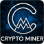 Image of Crypto Miner