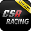 Download Csr Racing Cheats and Tricks Guide for Android phone