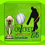 Image of Cup of Cricket 2015 Schedule