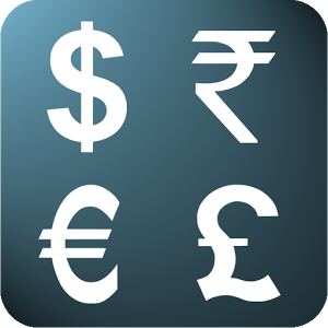 Image of Currency Convert
