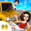 Download Cute Princess Car Accident Fiasco for Android phone