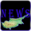 Download Cyprus Online News for Android phone