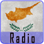 Download Cyprus Radio Live for Android phone