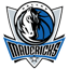 Download Dallas Mavericks Waving Flag for Android Phone