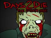 Image of Days 2 Die