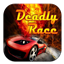Image of Deadly Race Games