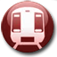 Download Delhi Metro for Android Phone