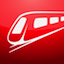 Download Delhi-NCR Metro for Android Phone
