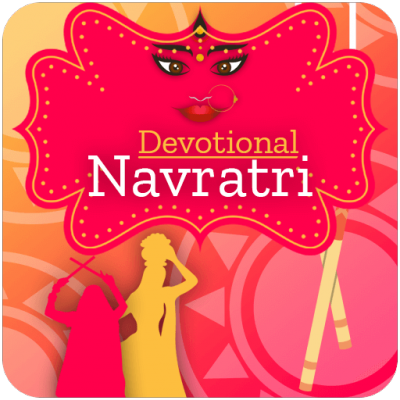 Image of Devotional Navratri