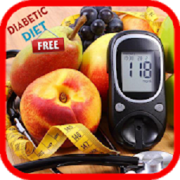 Image of Diabetic Diet Plan