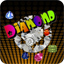 Download Diamond Maze for