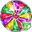 Download Diamond Wheel for Android phone