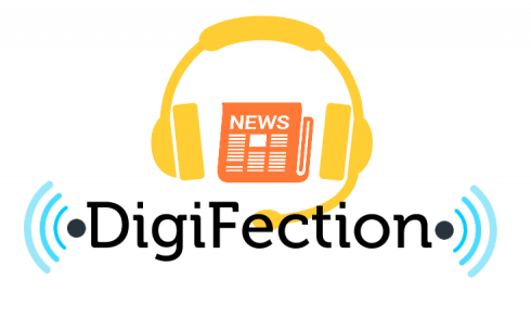 Image of DigiFection