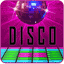 Download Disco Music Radio APK app free