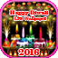 Download Diwali Live Wallpaper 2016 for Android phone