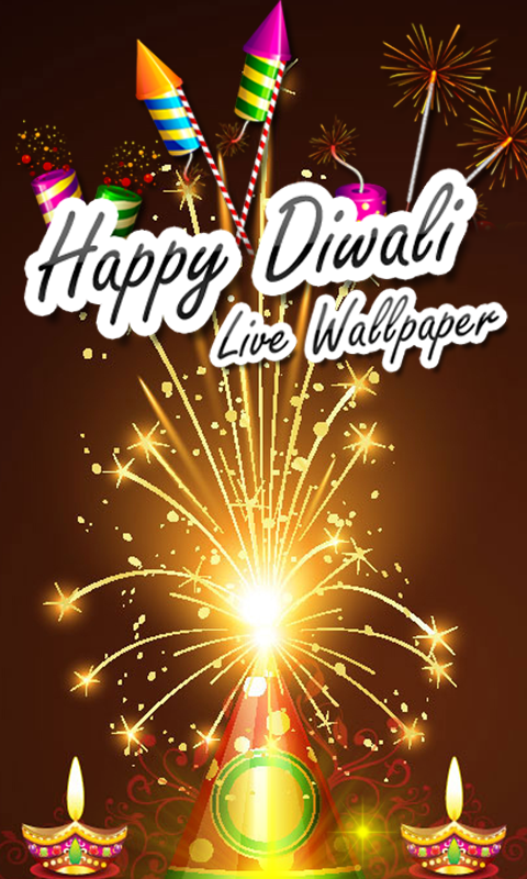 hd live wallpaper for android mobile free download. download diwali live wallpaper new free for your android phone hd mobile