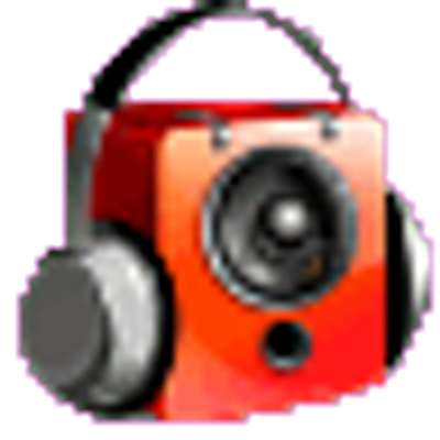 Image of Dj Bravo Radio