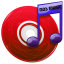 Download DJ N.D.5 Pocket for Android phone