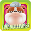 Download Dog Live Wallpapers for Android phone