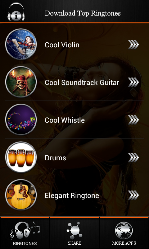 New English Songs Ringtones Mp3 Free Download | Funonsite