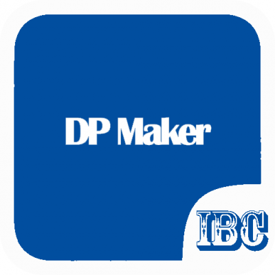 Image of DP Maker