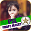 Download DP Photo Maker For PSL 2017 for Android phone