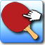 Download Drag Ping Pong for Android Phone