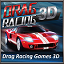 Image of Drag Race -Car Racing Games 3D