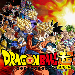 Image of Dragon Ball Super Anime Videos Free