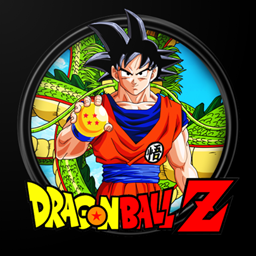 Image of Dragon Ball Z Anime Videos