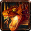 Download Dragon Kingdom for Android phone