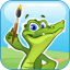 Download Draw and Guess with Croco for Android phone