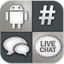 Download Droid Chat Room for Android Phone